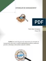 Proiect Mct Pana Adina