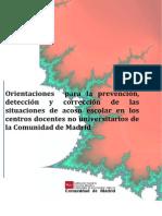 Acoso1 Comunidad Madrid