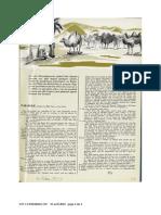 V.2 Parabole Ccp PDF
