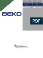 beko1