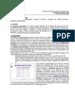 espinos.pdf