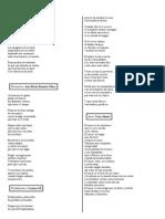 Antología-1ESO.pdf