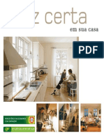 brochuraluzcertavf-091105091304-phpapp02