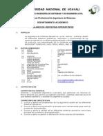 Silabo de sistemas operativos - 2013.pdf