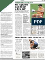 Coluna Panorama Esportivo_ABR_26_2014.pdf