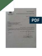 2013-05-15 Cjo Deliberante a Asoc Ragone Delcaracion Interes Mesa Logros y Desafios