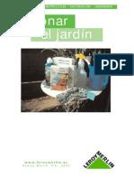 Abonando el jardin.pdf