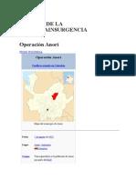 Operación Anorí