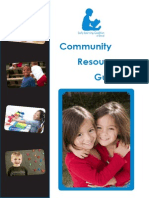 Duval County Community Resource Guide