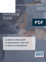 REPORTER'S RECORDING GUIDE.pdf