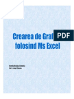 Curs3 Excel Grafice