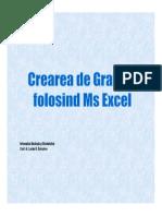 Curs3 Excel Grafice