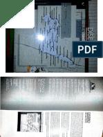 Articulo DiseñoEnSintesis2