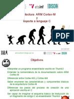 arquitectrura_y_c1.pdf