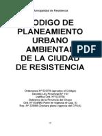 Codplaneamiento Urbano