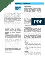 Prog.estudosPUC