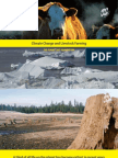 Slideshow_Climate Change and Livestock Farming-Ppt