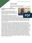 Memmt.info-Moneta Credito e Moneta Di Stato