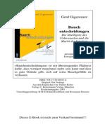 Gigerenzer_Gerd_Bauchentscheidungen_-.pdf