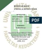Cover Case Anakk