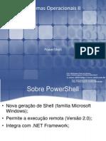 01_PowerShell