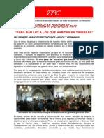 c1ce5a2e458 Documentos semelhantes a Turquía - EcuRed