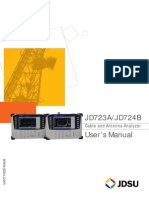 JD723A_JD724B User's Manual R1.6