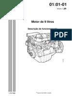 Motor DC9 descrição de funcionamento.pdf