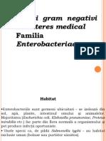 Klebsiella Ecoli Proteus Lp