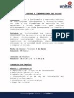 Diplomado de Compras 04 de Abril (2)