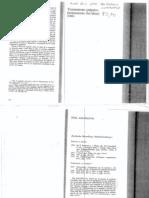 tratamiento del alma freud.pdf