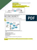 22048443 Examen de Certificacion Ccna2 v4 1 1 Final e