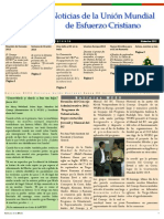 EC News es 12-12