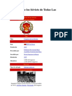 Congreso de los Sóviets de Todas Las Rusias.docx