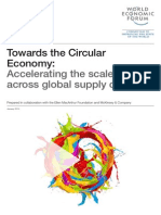 TowardsCircularEconomy Report 2014
