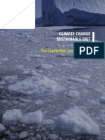 01 Climate Change-sustainable Diet-health-The Connection and the Solution-copenhagen Opt