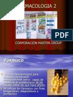 FARMACOLOGIA 2 Mejorado[1] - Copia - Copia