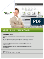 Forex-Trading-Guide by Zeeshan