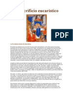 El Sacrificio Eucarístico Dom Columba Marmion.doc