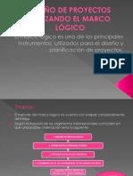 Practicas de Investigación - Zulema Ramos - TEMA Analisis de Invlolucrados. 2014