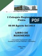 libro+de+resumenes+1er+Coloquio+Regional+de+Fisica