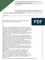 LEI Nº 14832.pdf