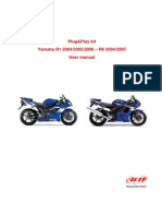 Kit_MXL_Yamaha_R1_04-05-06_R6_04-05_101_eng