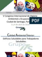 congreso3_2014