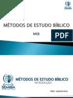Arqueologiaegeografiabblica 2 140226134733 Phpapp01 (1)