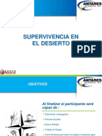 PRESENTACIO ANTARES AGUA FUEGO ALBERGUE.ppt