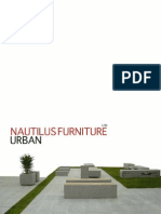 Urban Catalogue