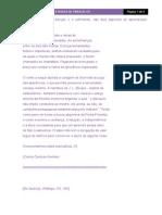 ( Esoterismo) - A Rosa De Paracelso.doc