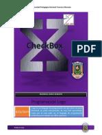 Programación Logo Informe