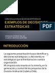EJEMPLOS DE DECISIONES ESTRATÉGICAS.pptx